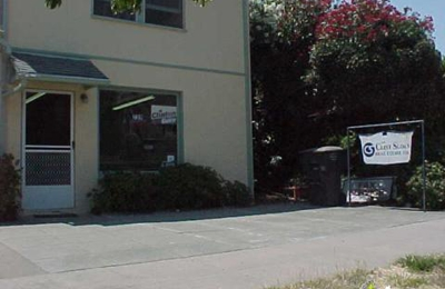 Clint Sloan Real Estate Company - Fairfield, CA