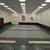 Taekwondo America of Richmond