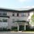 Wyndham Hall Harmony Housing LLC