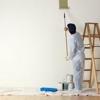 Barajas Painting