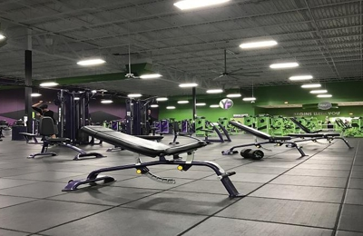 Youfit Health Clubs - Garland, TX