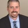 Chris Johnson - State Farm Insurance Agent