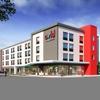 avid hotel Madison - Huntsville West