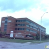 Saint Luke's North Hospital- Barry Road