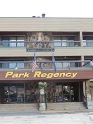 Park Regency