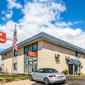 Econo Lodge - La Crosse, WI
