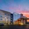 Fairfield Inn & Suites by Marriott Las Vegas Northwest