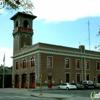 Revere Fire Department