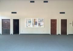 Panola-Harrison Electric Cooperative Inc - Marshall, TX