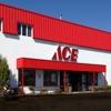 Ace Hardware & Sports