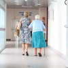 Elder Care Homecare Agency