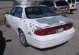Maaco Collision Repair & Auto Painting - Tulsa, OK