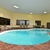 Best Western Airport Inn & Conference Center