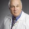 Anthony J Vasselli MD