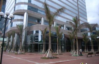 Rcc Auto Transport - Miami, FL