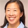 Sacramento Colon & Rectal Surgery Medical Group