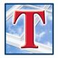 Taylors Window & Screen Inc - Greenville, SC