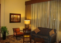 Best Western West Towne Suites - Madison, WI