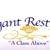 Bass' Reddy Rooter / Elegant Restrooms