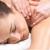 Massage by OZ