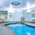 SpringHill Suites by Marriott Harrisburg Hershey