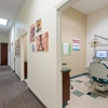 Hasley Canyon Dental Group and Orthodontics