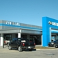 All Star Automotive - Baton Rouge, LA