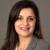 Allstate Insurance Agent: Deepa Krishan
