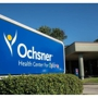 Ochsner Health Center For Children - Metairie