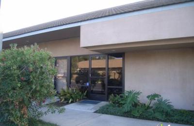 California Vein And Laser Center - Fresno, CA