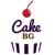 Cake BG Custom Bakery
