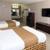Beachside Resort Hotel