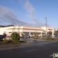 Walgreens - South San Francisco, CA