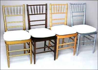 south rentals chair rental lauderdale wedding table weddingchairrentals florida fort
