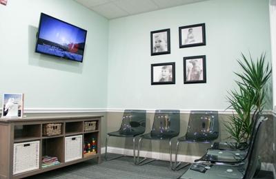 Palos Pediatric Dentistry : Dr. Richard Facko, DDS, MS - Palos Heights, IL