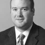 Edward Jones - Financial Advisor:  John M Ernst