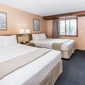 Days Inn West Allis/Milwaukee - Milwaukee, WI