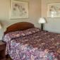Rodeway Inn & Suites - Fife, WA