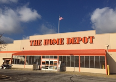 The Home Depot - Bowling Green, KY