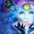 Best 17 Voodoo Priest in Jacksonville, FL with Reviews - YP com