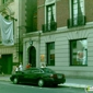 Consulate General Of Argentina - New York, NY