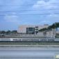 Digital Court Reporter - Clearwater, FL