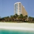 Residence Inn by Marriott Fort Lauderdale Pompano Beach/Oceanfront