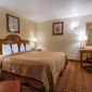 Quality Inn & Suites Capitola By the Sea - Capitola, CA