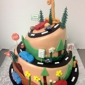 Cakes by Neide - Palmetto Bay, FL