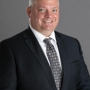 Robert Griffey Jr: Allstate Insurance