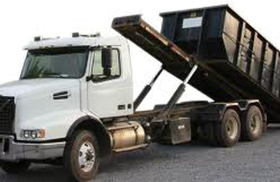 Florida Wood Recycling And Medley Metal Recycling - Medley, FL