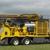 Webster & Sons Drilling Inc