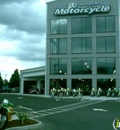 Interstate All Battery Center of Portland - Portland, OR