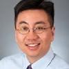 Yi-Meng Yen MD PhD